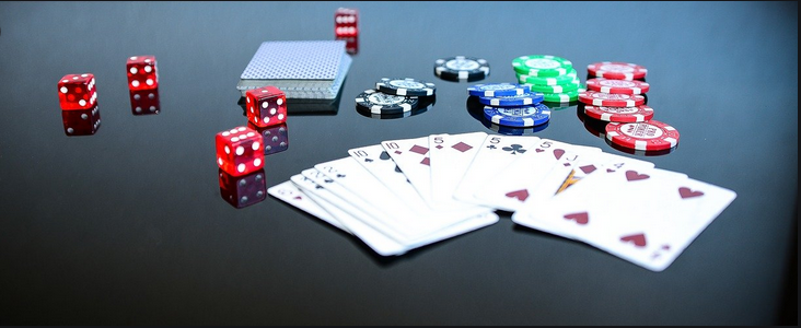 Leading 3 Online Games That Folks May Experience Online Gambling Internet Sites