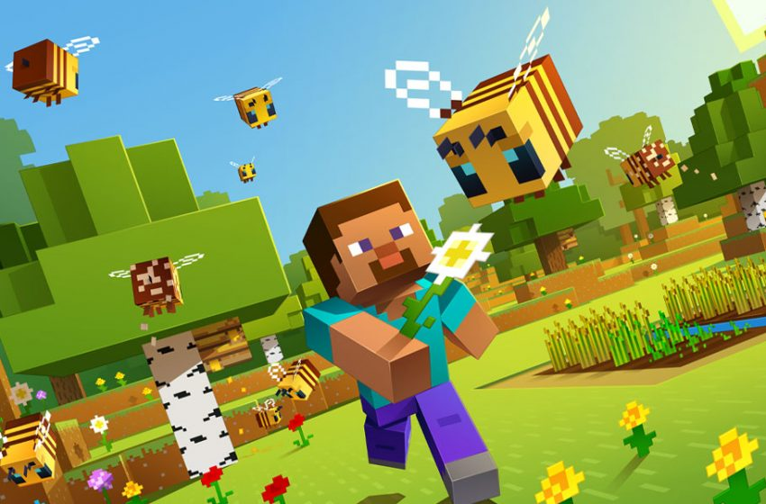 Minecraft server for multiplayer gaming – how do you pick the best?
