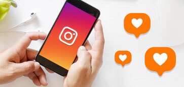 Discover Attributes Of The Best Approach To Instagram Here