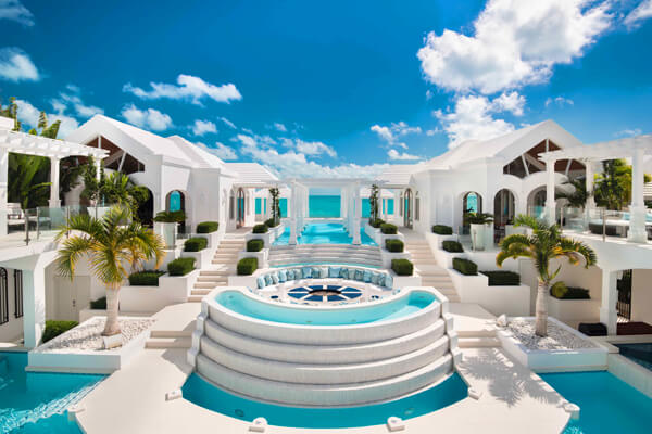 Know What You Must Know About Turks and caicos condo rental Travel