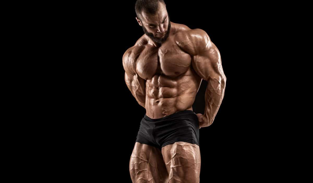 What are the possible downsides to sarms products?
